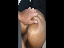 Top Porn Images Multiple squirting orgasms