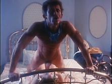 Porn clips Bare calgary lady naked ticket