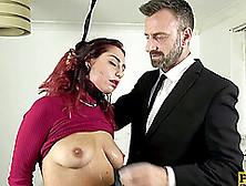 Порно видео с Cat Collar (Кат Коллар)