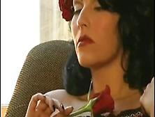 Superstar Shelly Martinez Naked HD