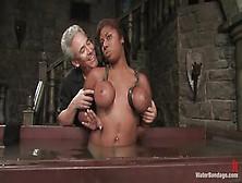 Candace Von Nude Estrella Porno Buscar Resultados