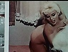 Best Mansfield Nude Pictures Scenes