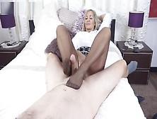 Tits Alas Feet Nude Scenes