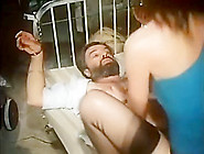Gezwungen orgasmus Gezwungen @