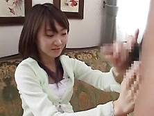 Amazing Japanese Model Saki Sakura In Hottest Girlfriend Jav Mov