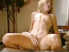 Stacy donovan and peter north 2 - 1 part 5