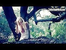 Riddervold  nackt Henriette The Bride