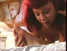 Seducing mrs robinson part 4 trailer - 2 part 7