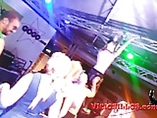 Bdsm mistress kawa y madame victoria valencia sex festival - 1 part 3