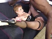 Gemma massey anal tube search videos