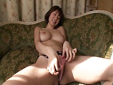 Horny Japanese Whore In Incredible Big Tits,  Hd Jav Movie