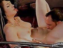 Matt sloan sex clips watch and download matt sloan xxx
