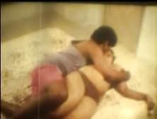 porn video sex masala Free