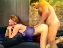Exxxtrasmall young slut josie jagger fucks older man