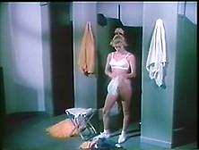 Nackt cynthia lynn Cynthia nudes