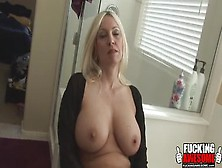 Cindy Craves Lesbian Tube Search Videos