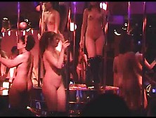 Naked Naked Thai Dancers Gif