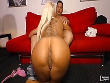 Costello sex ginger Videos Porno