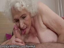 Mamta Kulkarni Hot Ass Nude Scenes