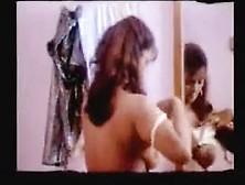 Celeb Naked Shakeela Images
