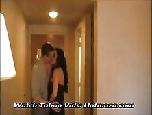 Mom Son Sex At Hotel Full Vid - Hotmoza. Com