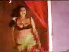 Celeb Herunterladen Pakistani Nude Mujra HD