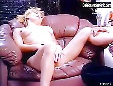 Kim yates sex scene
