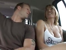 Amazing Hardcore,  Milf Adult Video