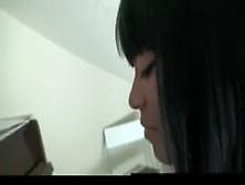 Ebony facesitting porn-2003