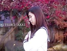 Akai mizuki 5192