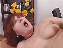 housewife sexy midget jemma naked