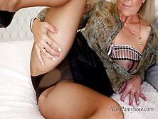 Best Alas Feet Nude Pics