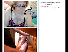Chatroulette - 7 Ladies Like To Flash (Compilation)