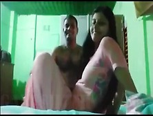 Indian Couple Homemad Showing  Fucking