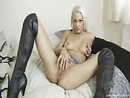 image Poppers rush joi german orgasmus wichsanleitung