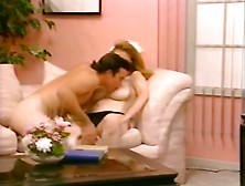 naked lesbian erotica
