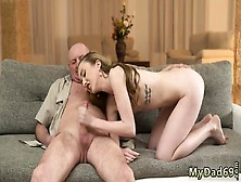 Girl Spit Blowjob First Time Russian Language Power
