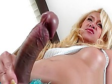 Porno photo Transsexual vids