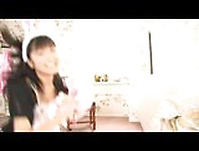image Outstanding japanese milf natuko mizugi showing her skills