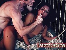 Female Wrestling Domination And Milf Bdsm She Left Her Beau After Catching Him Cheating