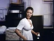 Resident evil sherry birkin nude hot girls wallpaper_pic19804