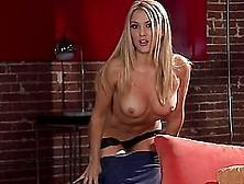 Sexy Kristie Joe Nude Photos