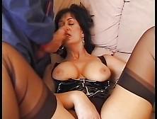 sarah beattie videos