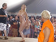 Elkhart in strip clubs