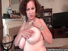 Agree, very lexie rider babestaion xvideos