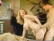 Jenene swenson 70s film compilation 5