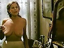 Brad pitt naked pictures