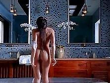 Tamara Sky Nude Search 11 Results