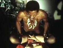 Johnny keyes interracial tube