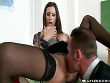 Pornstar Porn Video Featuring Sensual Jane And David Perry